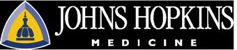 Johns-Hopkins-Medicine-340