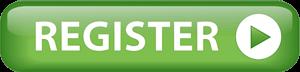 Register-Buttongr