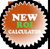 ROICalculator100
