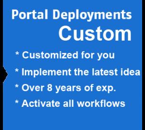 portaldeployments2