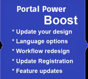 powerboost1
