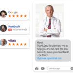 invite-customers-to-improve-reputation@3x